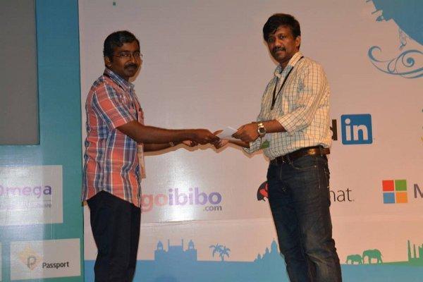 http://www.bravegnu.org/blog//kg-award-1.jpg