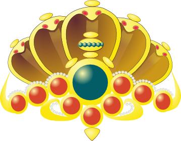 http://www.bravegnu.org/vart/crown.png